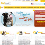 PetPlan Review Thumbnail