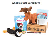 petplan-barkbox